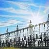 Industria Petrolera y de Generación Eléctrica