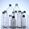 Industria de plásticos