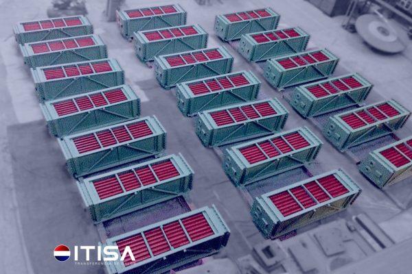 Radiadores-de-cobre-1-ITISA-MEXICO