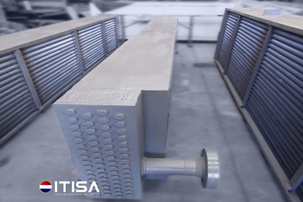 Radiadores-para-la-industria-petrolera-1-ITISA-MEXICO